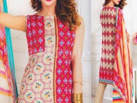 Rashid Classic Embroidered Lawn 1314-A in Pakistan