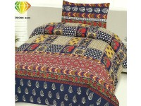 Set of 2 Single Bed Sheet Set Price in Pakistan