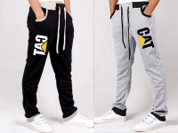 Pack of 2 CAT Sweatpants in Pakistan