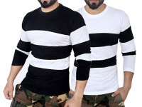 Mens Clothing Online Shopping at Lowest Price in Pakistan