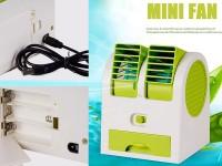 Mini Air Conditioning Fan in Pakistan