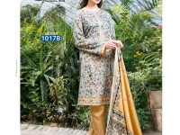 Star Lawn Collection  1017-B in Pakistan