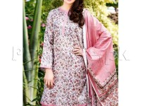Star Lawn Collection  1017-C in Pakistan