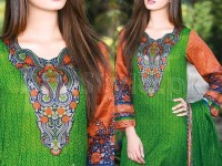 Star Lawn Collection  1027-C in Pakistan