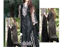 Star Classic Lawn Suit 1030-B in Pakistan