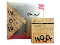 Original Rasasi Woody for Men Price in Pakistan