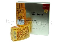 Rasasi Woody for Women Price in Pakistan