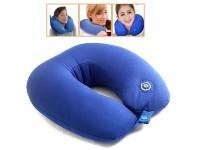 Neck Massage Cushion in Pakistan