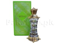 Ajmal Mizyaan Perfume Oil Price in Pakistan