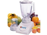 2 in 1 Food Blender Grinder in Pakistan