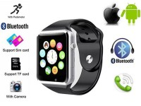 W08 GSM & Bluetooth Smartwatch in Pakistan