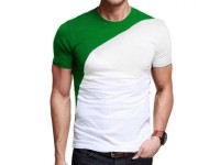 Pakistan Independence Day T-Shirt in Pakistan