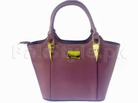 Ladies Shoulder Bag in Pakistan