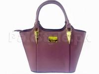 Ladies Shoulder Bag in Pakistan