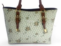 Ladies Shoulder Bag Price in Pakistan