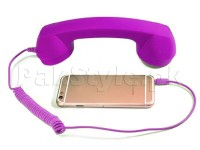 Coco Phone Retro Mobile Handset in Pakistan