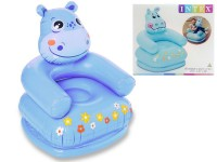 Intex Inflatable Sofa for Kids in Pakistan