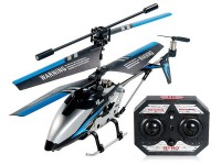 3.5 Channel RC Helicopter Price in Pakistan