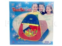 Play Tent for Kids in Pakistan