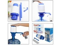 Drinking Water Hand Pump in Pakistan
