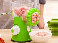 Handy Meat Mincer Machine in Pakistan