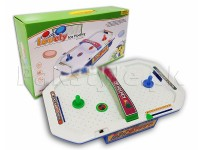 Toddlers Ice Hockey Game Toy in Pakistan