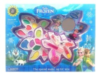 Disney Frozen Makeup Set for Girls Price in Pakistan