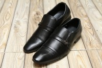 Men's Black Dress Shoes in Pakistan