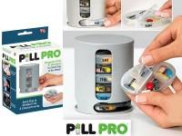 Pill Pro Medicine Organizer in Pakistan