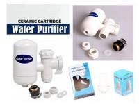 Instant Water Purifier in Pakistan